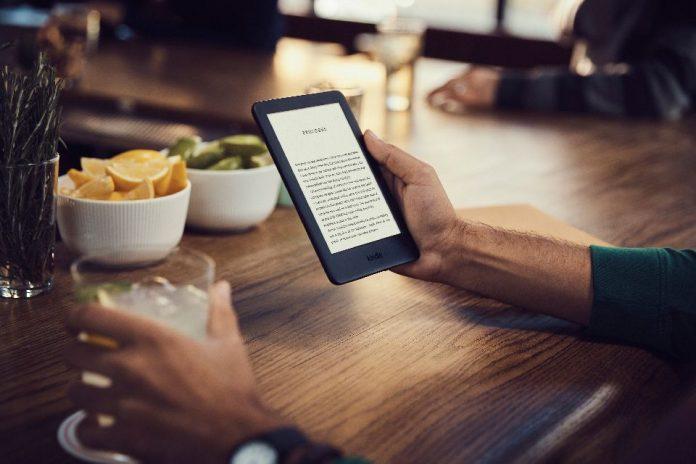 Amazon-lanza-convocatoria-para-participar-en-el-Premio-Literario-Amazon-Storyteller1111-696x464