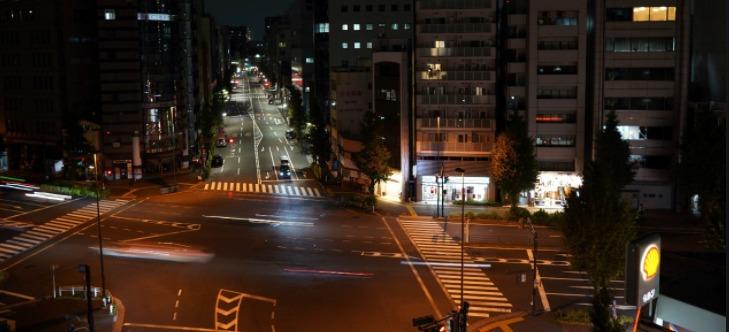 JAPONSISMOHOY