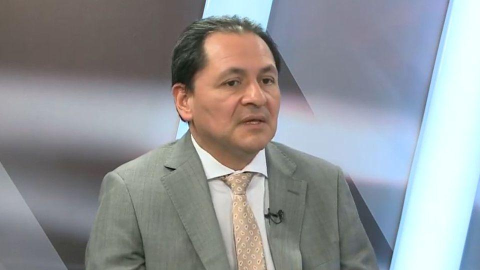 Jorge-Jauregui-especialista-de-derecho-electoral1111