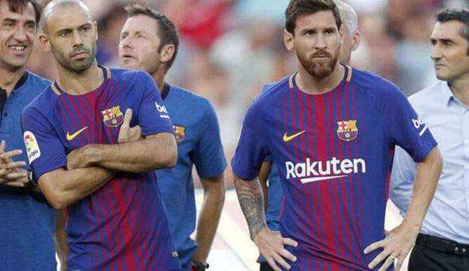 Mascherano-Jamas-atreveria-aconsejar-Messi_17363690