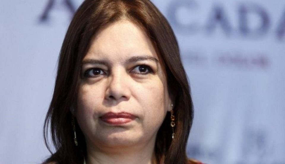 Ayacucho: Gobierno Regional exige rectificación y disculpas a Milagros Leiva