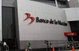 ¿En qué agencias del Banco de la Nación se pueden cobrar el Bono 600 desde las 6 a.m.?