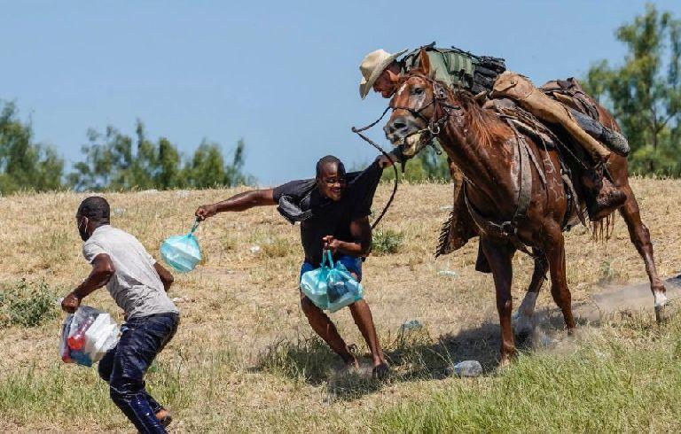 biden-haiti2222