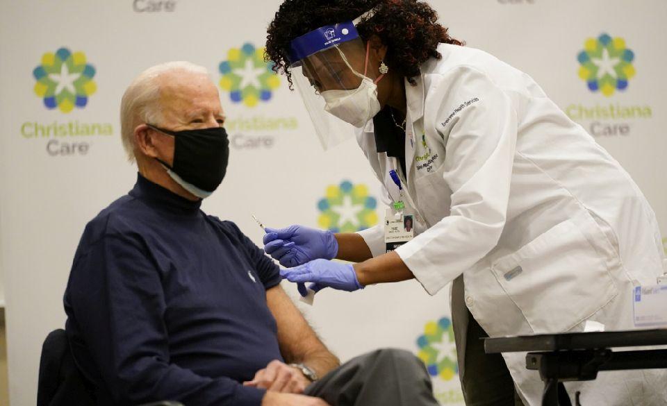 biden-vacuna