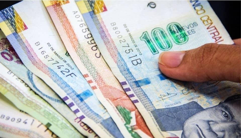 Bono 600 soles: ¿Cuándo empezará el pago a los hogares sin cuentas bancarias?