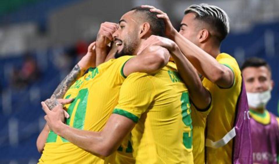 brasilasemistoko2020-1