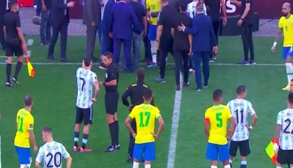 brasivsargensuspen-09