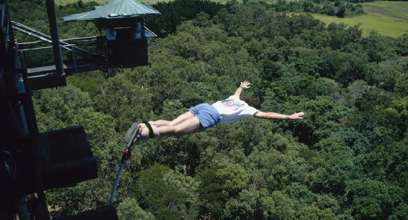 bungee-jumping-900x4851111