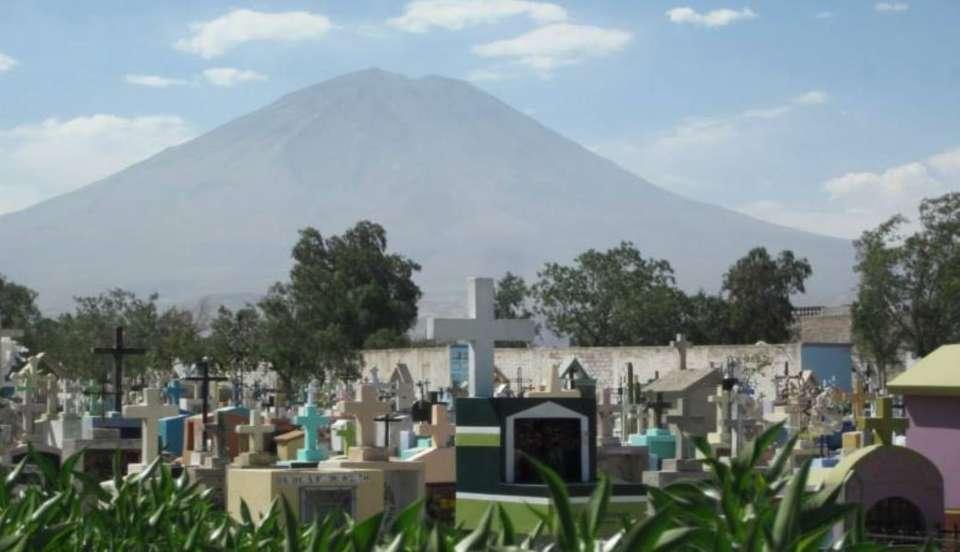 cementerioarequi-11