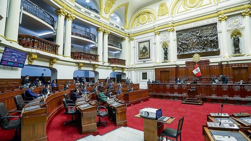 congreso-representación