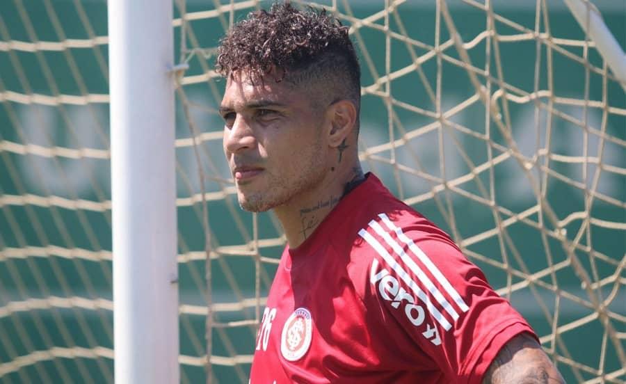 Copa Libertadores: ¿Qué peruanos jugarán en el torneo continental?