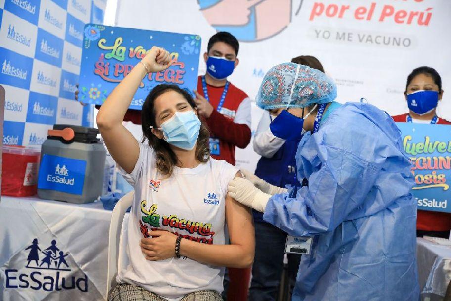 covid-vacuna1111
