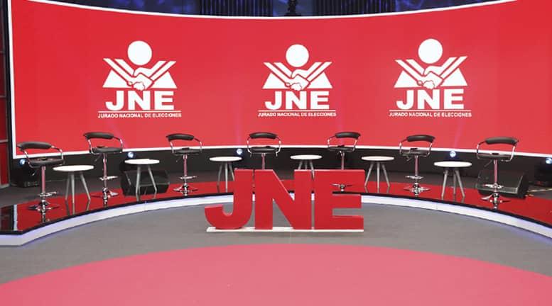 Elecciones 2021: Conoce qué candidatos participarán en el Debate Presidencial este lunes