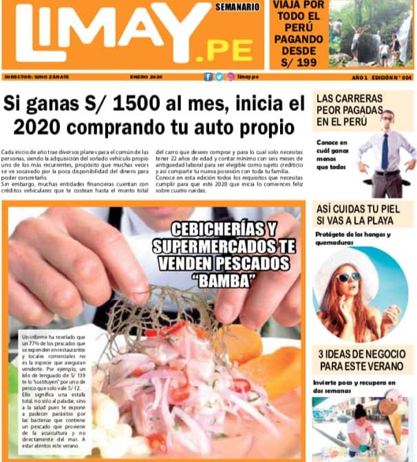 Edición impresa 4