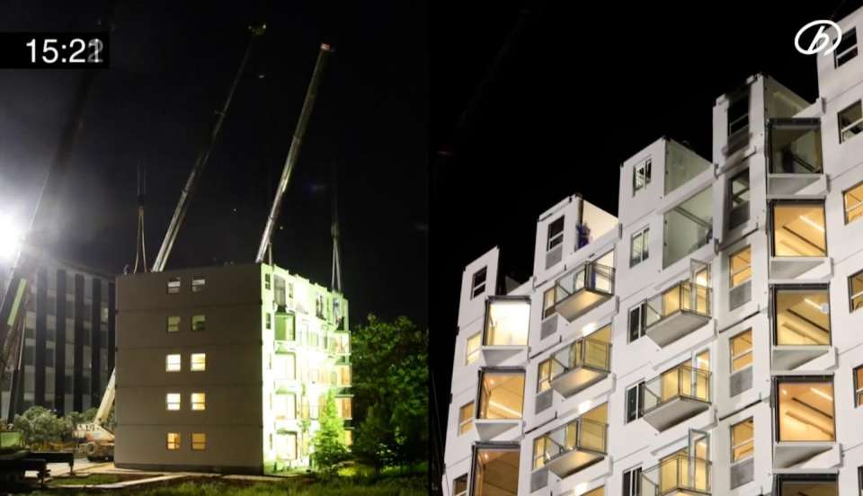 edificio-11