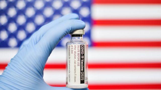 Estados Unidos: ¿Por qué los jóvenes no quieren vacunarse?