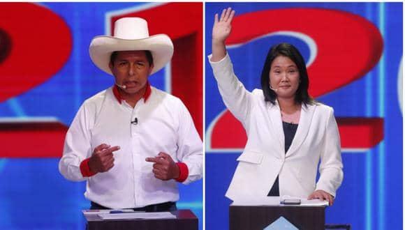 """Fernando Tuesta dice que estas elecciones reflejan la """"confusión"""