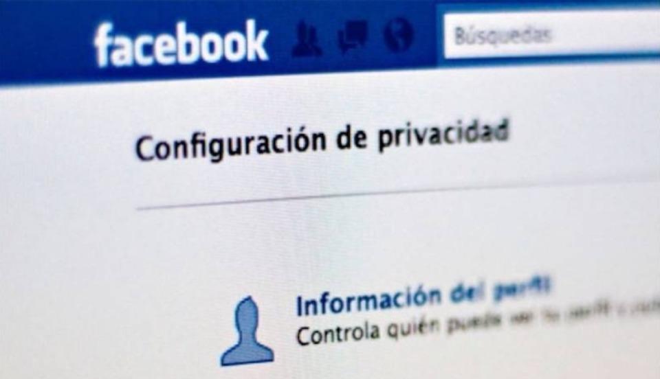 Facebook: Se filtran 8 millones de datos personales de usuarios peruanos en la deep web