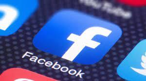 Va con todo: Facebook permitirá ganar dinero con videos de un minuto