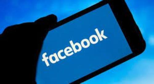 facebookssedisculpaporcaidaderedes-1