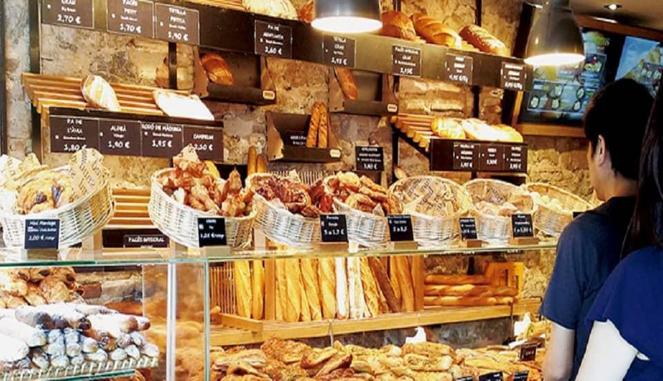 Gremio de panaderos advierte que el precio del pan podría subir en los próximos días