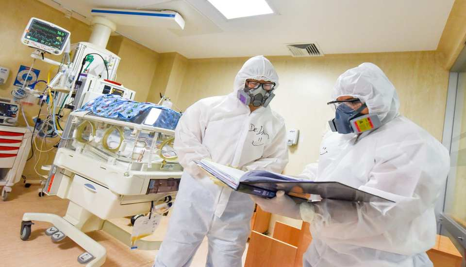 hospital-del-nino-23