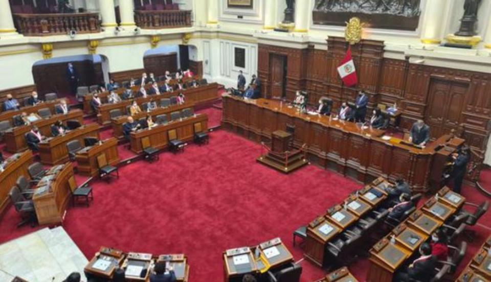 iniciadebatevotodecon-08