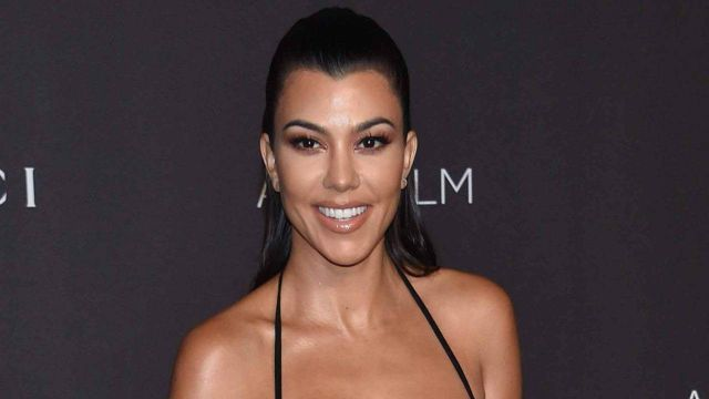 kardashian-viral