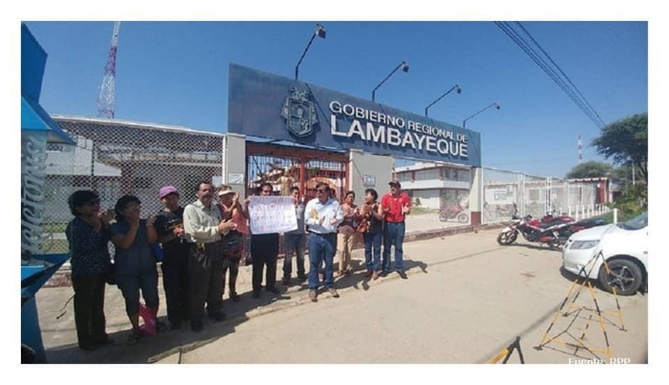 lambayequeeee