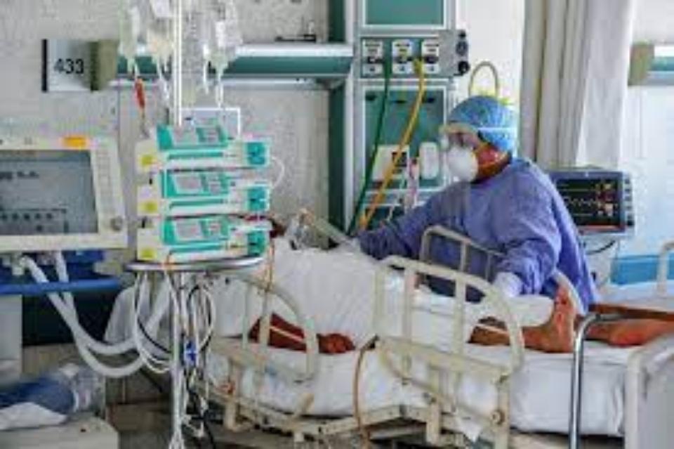 lamitaddehospitalizadosfallecenporcovid-1