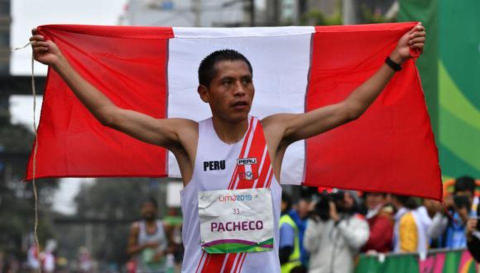 maratonistapacheco-1