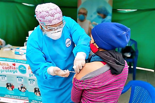 menores-vacuna-regiones