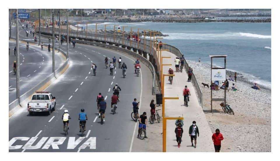 maratonhoyy