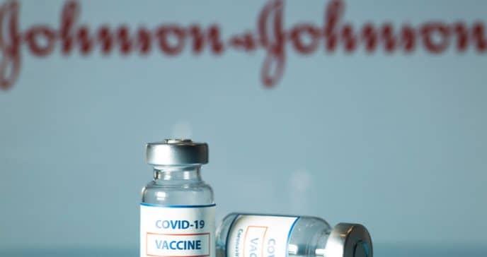 EE. UU.: Mujer muere y otra se encuentra grave tras vacunarse con dosis de Johnson & Johnson