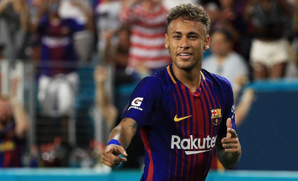 neymar-barcelona-goal1111