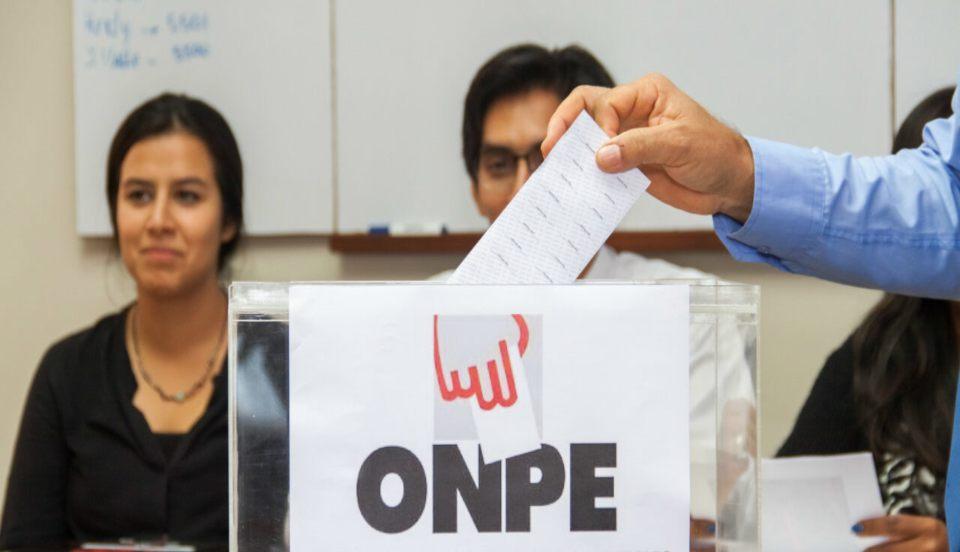 onpe-1