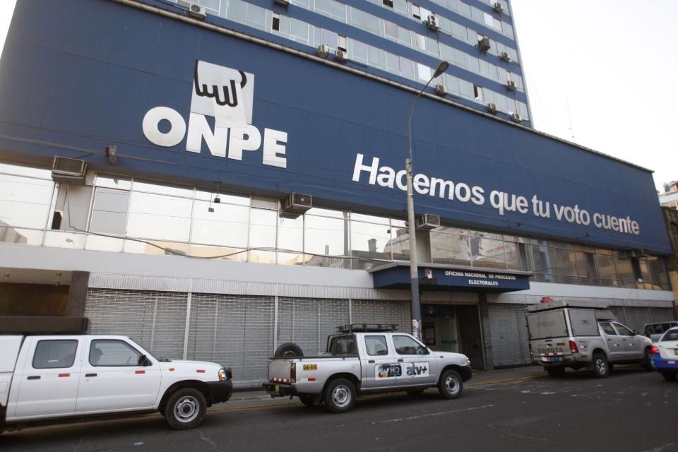onpediezagrupacionesnoinformacionfinanciamiento-1