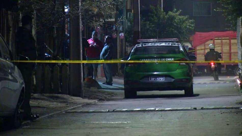 ¡Espeluznante! Padre de familia mató a sus dos hijas y luego se suicida