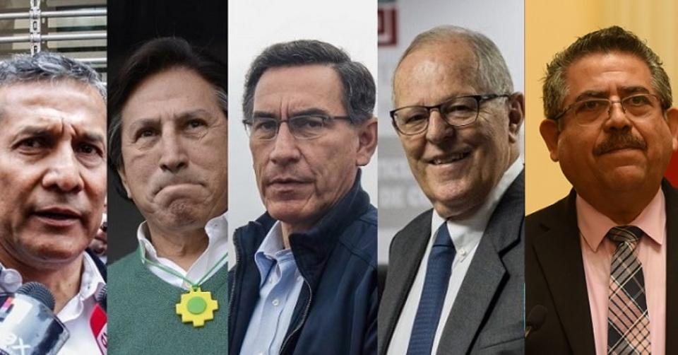 pensionvitaliciaexpresidentes-1