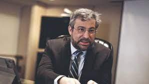 Piero Corvetto a favor de investigación del Congreso sobre presunto fraude electoral