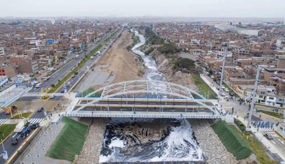 puentesmpycallao-13