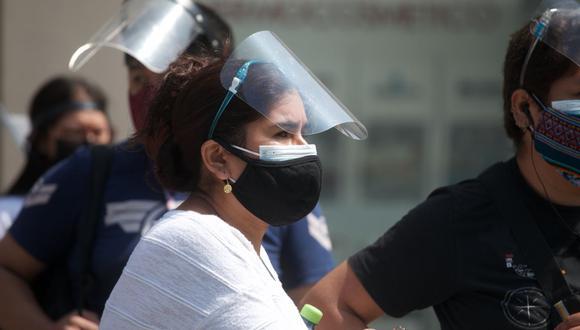 Lima y Callao pasan a nivel de riesgo moderado: Conoce las restricciones que tendrán hasta el 22 de agosto