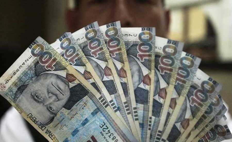 ¿Quiénes son los empresarios más ricos del Perú según ranking Forbes 2021?