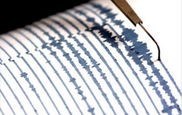 Callao: Reportan sismo de 3.6 esta mañana