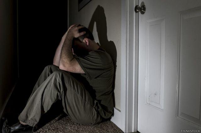 Minsa reporta más de 200 suicidios en lo que va del año