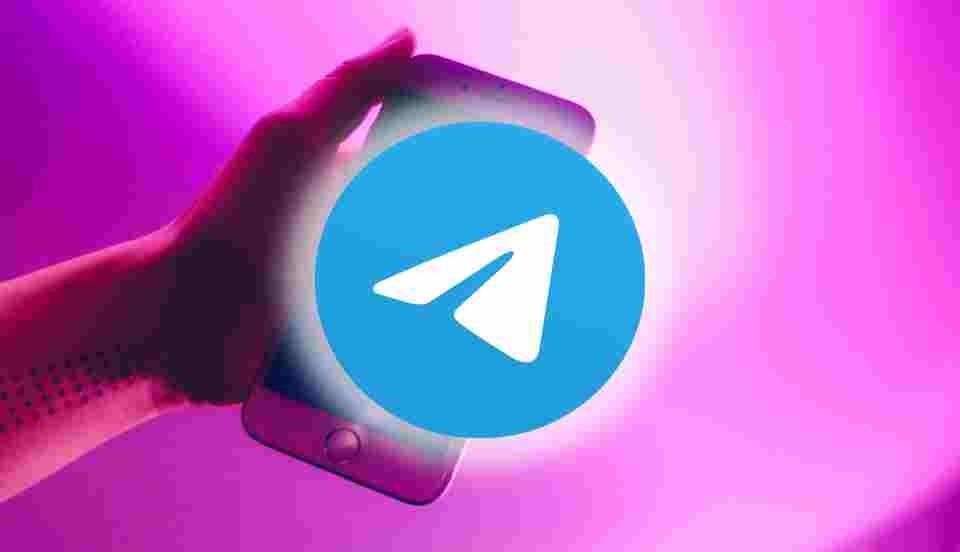 telegram-21