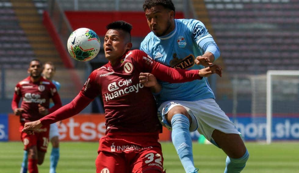 Copa Libertadores: Sporting Cristal y Universitario estarán en el bombo 3 en el sorteo