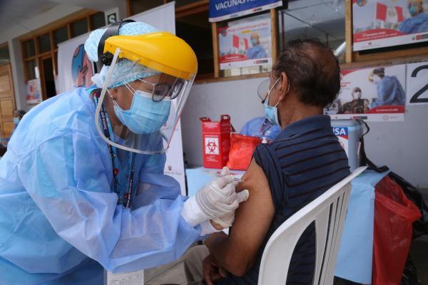vacunacioncovidhoy