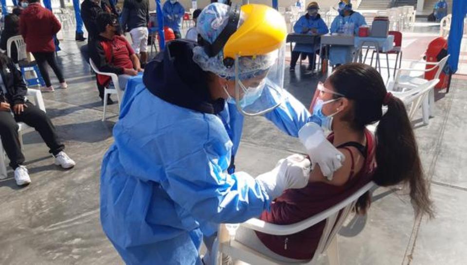 vacunacionmenoresdeedadjunin-1