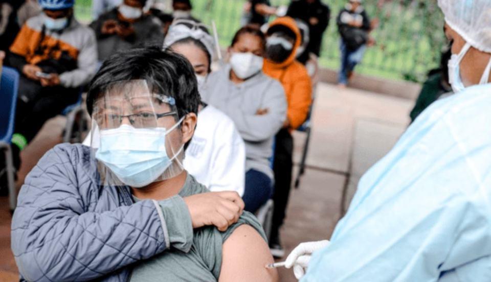 vacunados-02
